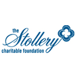 TheStollery